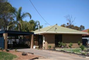 19 Homestead Court, Mildura, Vic 3500