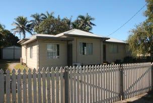 148 Malcomson Street, North Mackay, Qld 4740