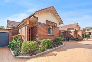 9/81 Edenholme Road, Wareemba, NSW 2046