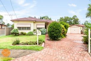 7 Robbins Street, Fairfield West, NSW 2165