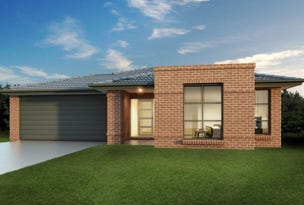 Lot 809 Messenger Avenue, Wagga Wagga, NSW 2650