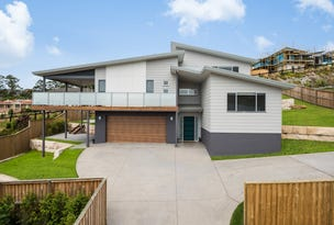 7 Sonny Crescent, Terrigal, NSW 2260