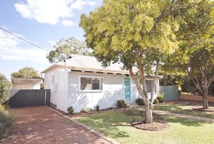 126 Merrigal Street, Griffith, NSW 2680