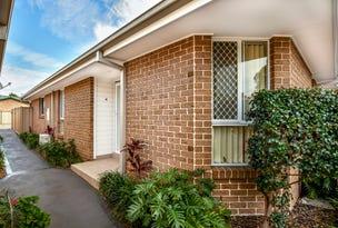 5/141-143 Blackwall Road, Woy Woy, NSW 2256