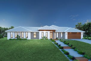 Lot 223 Lovetts Rd, Korora, NSW 2450