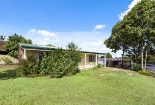 3 Carbon Court, Bethania, Qld 4205