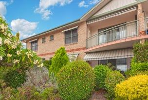 C23/1 Centenary Avenue, Northmead, NSW 2152