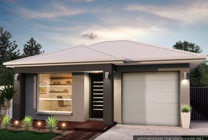 Lot 2 Quinlan Ave, St Marys, SA 5042