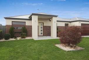 30 Speechley Court, Sale, Vic 3850