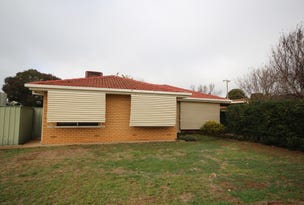 58 Cox Avenue, Forest Hill, NSW 2651