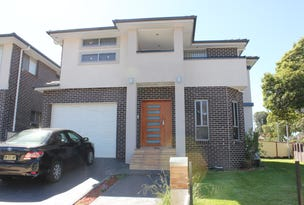 66b Nelson Street, Fairfield Heights, NSW 2165