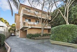 7/90 Arthur Street, Rosehill, NSW 2142