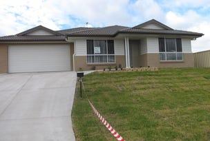 161 Queen Street, Muswellbrook, NSW 2333