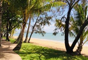 Lot 10, Argentea, Palm Cove, Qld 4879