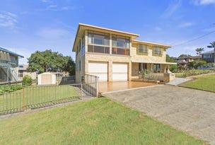 3 Somerset Avenue, Banora Point, NSW 2486
