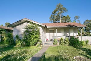 2 Wattle Close, Metford, NSW 2323