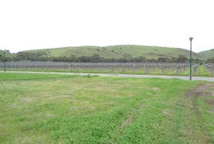 Lot 238 The Vines Drive, Normanville, SA 5204