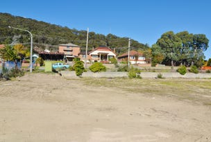 Lot 4, Cura Close, Lithgow, NSW 2790