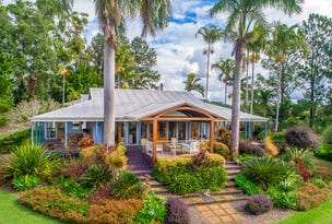 16 Palm Grove Road, Cooroy, Qld 4563