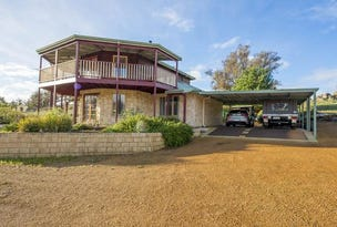 6657 Donnybrook-Boyup Brook Road, Boyup Brook, WA 6244