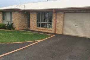 3/107 Garden Aveune, Narromine, NSW 2821