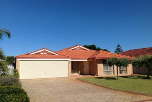 31 Ellendale Street, Golden Bay, WA 6174