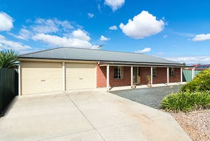 4/6 Laurel Court, Strathalbyn, SA 5255