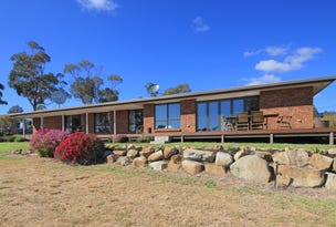 36 Davis Gully Road, Four Mile Creek, Tas 7215