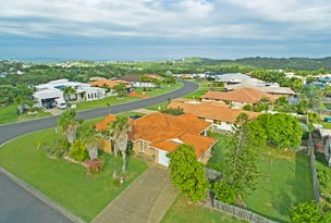 1 ANTARCTIC STREET, Yeppoon, Qld 4703