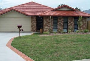 3 Eileen Place, Casino, NSW 2470