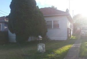 12 Robilliard St, Mays Hill, NSW 2145