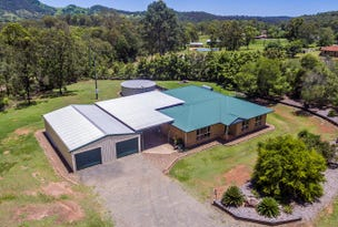 62 Marys Creek Rd, Pie Creek, Qld 4570