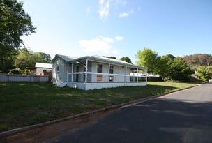 8 Kurrajong Street, Captains Flat, NSW 2623