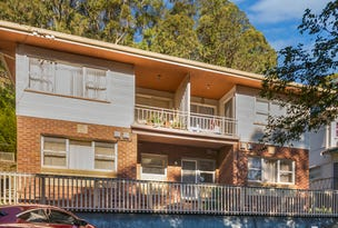2/6 Margin Street, Gosford, NSW 2250