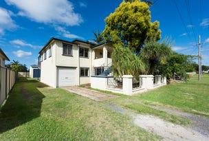153 Arthur Street, Grafton, NSW 2460