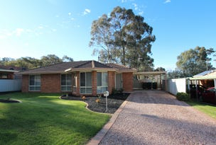 3 Norma Street, Golden Square, Vic 3555