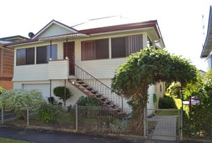 15 Phyllis Street, South Lismore, NSW 2480