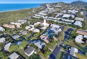 10/3-5 First Avenue, Coolum Beach, Qld 4573