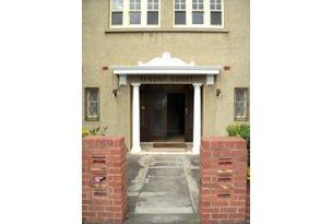 Apartment 2/72 McKillop Street, Geelong, Vic 3220
