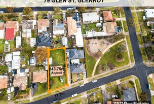79 Glen Street, Glenroy, Vic 3046