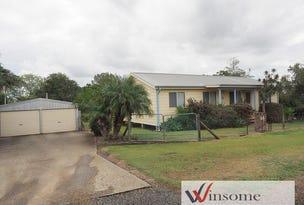 4 Christmas Street, Frederickton, NSW 2440