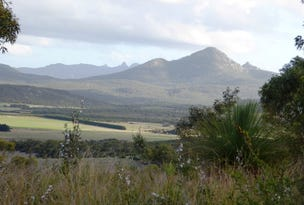1749 Lackrana Road, Lackrana, Flinders Island, Tas 7255