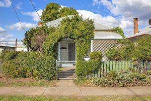 21 Rosemary Street, Gunnedah, NSW 2380