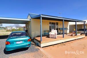 Cabin 2 Sunraysia Holiday Park, Mildura, Vic 3500