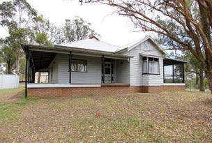 273b Standen Drive, Belford, NSW 2335