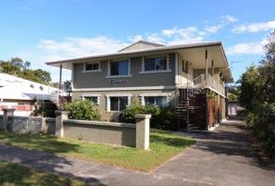 3/6 Booyun Street, Brunswick Heads, NSW 2483