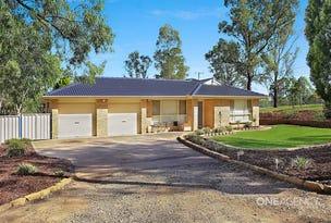4 Brigadier Hammett Road, Singleton, NSW 2330