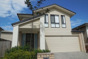 99 Grand Terrace, Waterford, Qld 4133