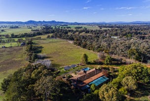 1019 Glenellen Rd, Gerogery, NSW 2642