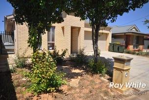 38B Harcourt Terrace, Salisbury North, SA 5108